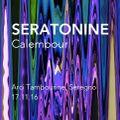 SERATONINE - live A/V 4 Prisma @Tambourine