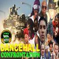 DJ Treasure - CONFRONTATION (Dancehall Mix 2021 Raw) 18764807131