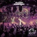 Make Some Trance 337 (Radio Show)
