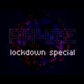 PH42E - Lockdown Special (Mar2020)