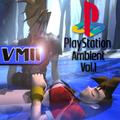 VMII - PS1 Ambient Vol.1
