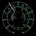 Transmission 10