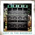 Lost In The Bassbins Oct20