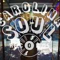 Carolina Soul - 25th June 2021
