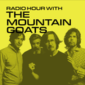 Radio Hour with The Mountain Goats