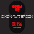 Simon Patterson - Open Up - 156