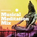 Musical Meditation Mix