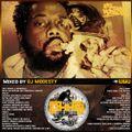 DJ MODESTY - THE REAL HIP HOP SHOW N°378