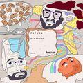 Fresh Out The Box - Fopchu w/ DJ MoCity & Jamblu [04-10-2018]