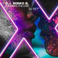 CELEBRATE (THE LOVE) DJ SET by D.J. MIRKO B.