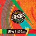 Jazzar vol.7 UFe