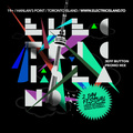 Electric Island 2017 Promo Mix