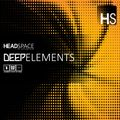 DeepElements - HeadSpace Exclusive Mix