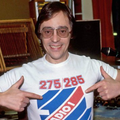 BBC Radio 1 - UK Top 40 with Tommy Vance - 4th July 1982