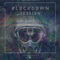 Lockdown Session w/ Vick J (Exclusively Minimal Techno) [Live stream on Lockdown Mauritius] 12.04.20