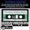 Monday Night Mix Show 13 for Radio Warwickshire