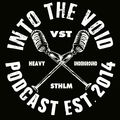 Into The Void on Hard Rock Hell Radio Feb 10, 2020