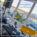 Maxim Kuznyecov - LIVE @ Costes Beach Club (2020-06-30)