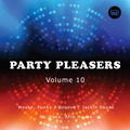 Party Pleaser 10
