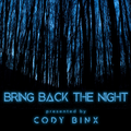 Bring Back The Night 035