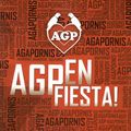 MIX AGAPO AGAPO! [DJ BICHO]