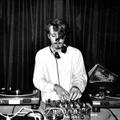016 - Ringo: Prince Bahadu (Isolation Inspiration)