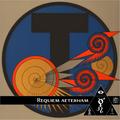 20210608 Horae Obscura  - Requiem aeternam