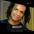 Official Drum & Bass Show / Mi-Soul Radio / 28-05-21