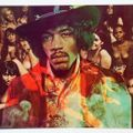 Honky Tonk Lagoon 27/6/2018 Top 1968 Albums