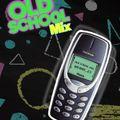 @DJDRE_23 - #OldSchoolMix