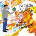 Dave Godbey and Ragin' Contagin July 15 2021 on Pop Explosion Joe Viglione's Non- Visual Radio