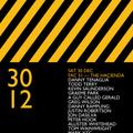 This Is Graeme Park: FAC51 The Haçienda @ The Warehouse Project Manchester 30DEC17 Live DJ Set