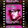 Cat in the Hat playing jazz standard records on mtcradio.co.uk every Sunday 9-11am… pt 2 Day By Day!