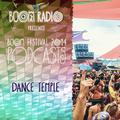 Boom Festival 2014 - Dance Temple 14 - Perfect Stranger