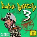 Dope Beats 3 (Hip-Hop Club House)