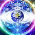 DJ Alien Boha kan 2021-09-05