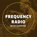 Frequency Radio #237 Bunny Wailer tribute 02/03/20