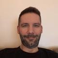 Dan Walterstein aka Dan Cooley @Roxy - 24/7/2020