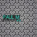 Urban #26 With Paul M