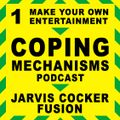 1: Make Your Own Entertainment | Coping Mechanisms
