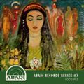 ABADI Records Series #7 by Doctoryez