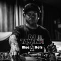 DJ Tamenpi @ Blue Note Rio