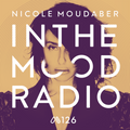 In the MOOD - Episode 126 - Live from Stereo Montreal  - Part 2
