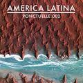 Ponctuelle_002 - America Latina