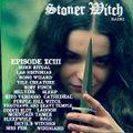STONER WITCH RADIO 93