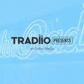 Tradiio (06/03/2016)