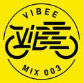 Vibee Mix 003 - Naga & Peter Bernath