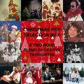 Christmas Pop Selection Box