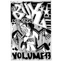DJ Buk - Mixtape NDP#13 / 1997