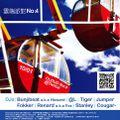 Stanley Ko's PROMO SET for Cloud Party Vol.4 2011.10.01 @ Twiice, Taipei